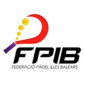 Demo Liga FPADELIB